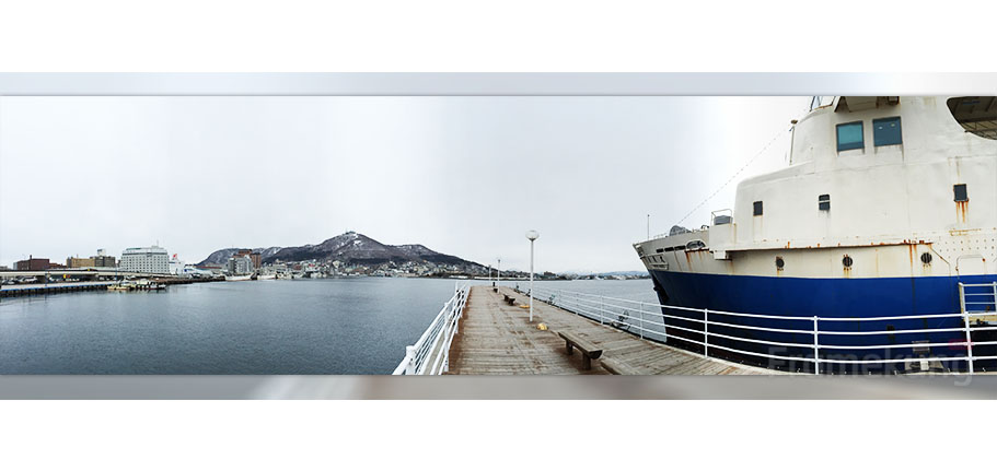 hakodate-bay-panorama