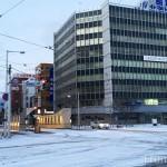 jr-hakodate-station-nearby