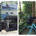 biking-in-taiwan-sum-moon-lake