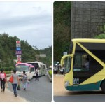 bus-to-taichung-station