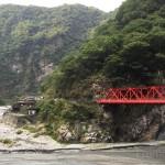ethernal-shrine-taiwan