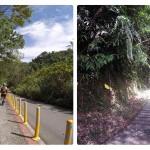route-for-biking-in-sun-moon-lake