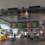 taichung-station