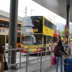 A21-bus-hongkong