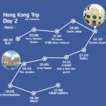 day_2_hong_kong_macau_schedule
