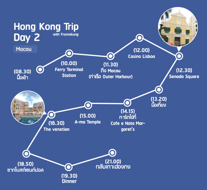 day_2_hong_kong_macau_schedule