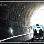 railbike_tunnel