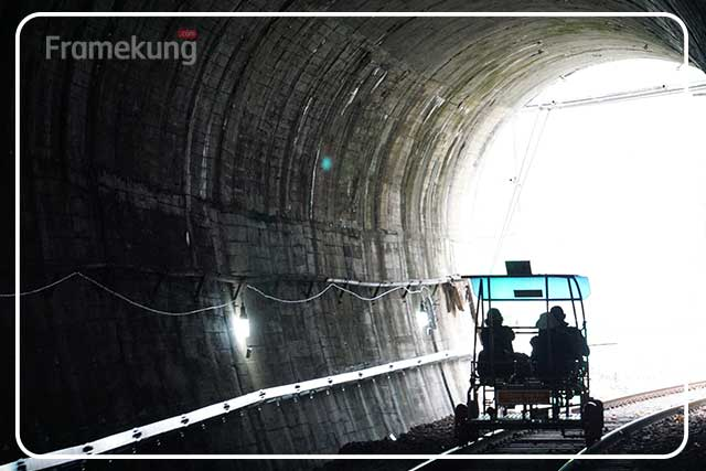 railbike_tunnel