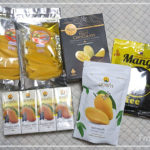 all_about_mango