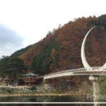 auraji_bridge