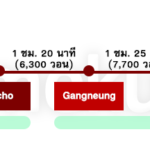 bus_route_new