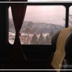 bus_to_goinggye