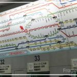 tokyo_complicated_map