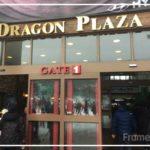 dragon-plaza-yongpyeong-resort