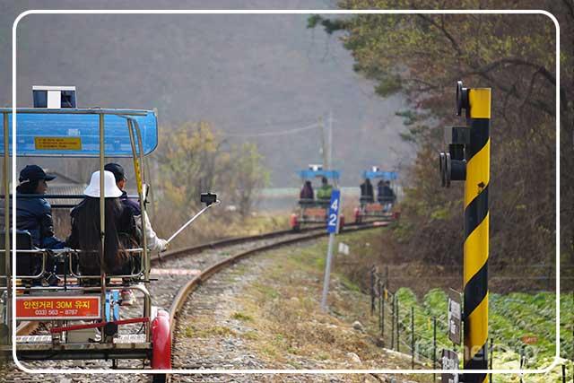 railbike-1
