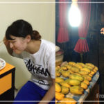 riko_and_mango2
