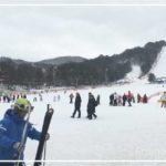 yongpyeong-ski-resort-01