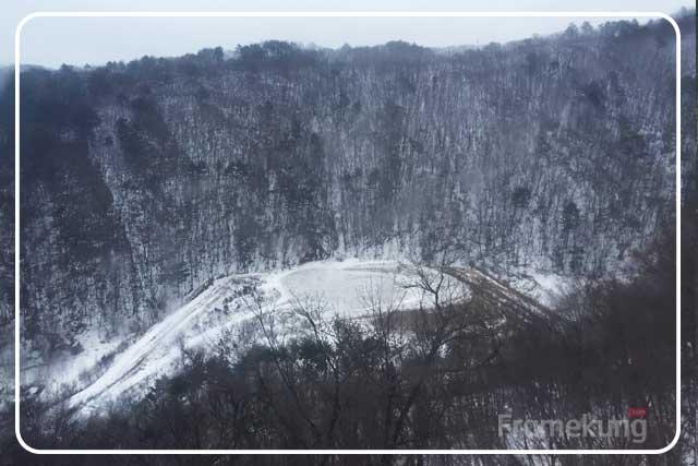 yongpyeong-ski-resort-02