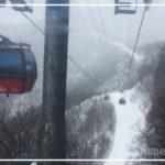 yongpyeong-ski-resort-03