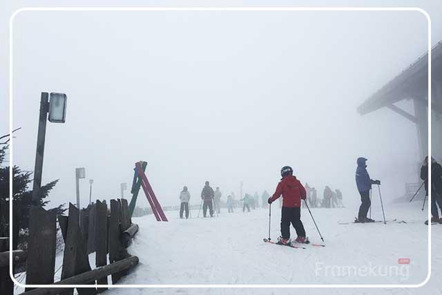 yongpyeong-ski-resort-top-02