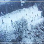 yongpyeong-ski-resort-top-03