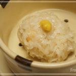 Meibutu-Tofu-Shumai