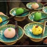tea_dessert