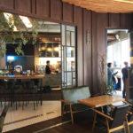 cafe_the_GL_hongik