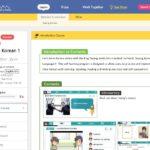 free_korean_course_sejong_2
