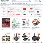 gmarket_pan_search