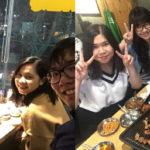 thai_students_in_korea