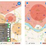 ready-to-fly-app-korea-drone