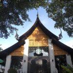 beautiful_starbucks_branch_in_thailand