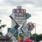 kadfarang_chiangmai_thailand