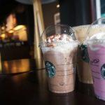starbucks_beverage_drinks_in_thailand