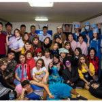 thai-students_gathering