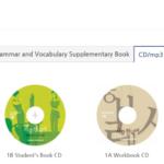 02-korean-textbook-cd
