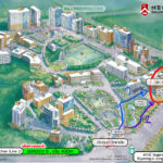 05-sogang-campus-map