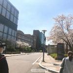 07-sogang-university-oreintation