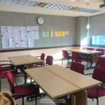 sogang-korean-classroom