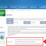 application-form-gks-kgsp