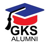 ทุนรัฐบาลเกาหลี GKS Alumni