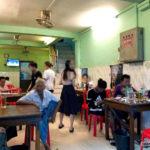 15th-street-food-night-restaurant