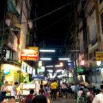 19th-street-china-town-myanmar-yangoon