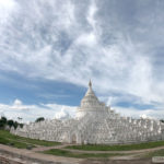 Mya-Thein-Tan-Pagoda