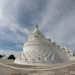 Mya-Thein-Tan-Pagoda-2