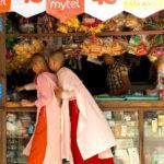 Shop-in-Aung-Myae-Oo-Monastic-School