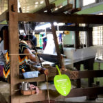 Shwe-Sin-Tai-Silkwear-workshop-mandalay