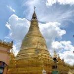 Soon-Oo-Pon-Nya-Shin-Pagoda-1