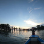 U-Bein-bridge-3